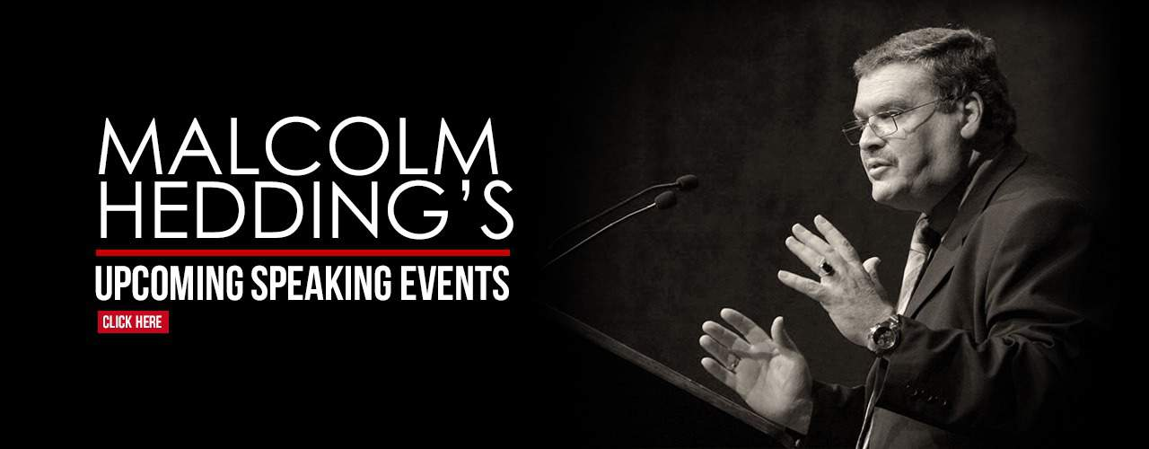 malcolm_EVENTS_new