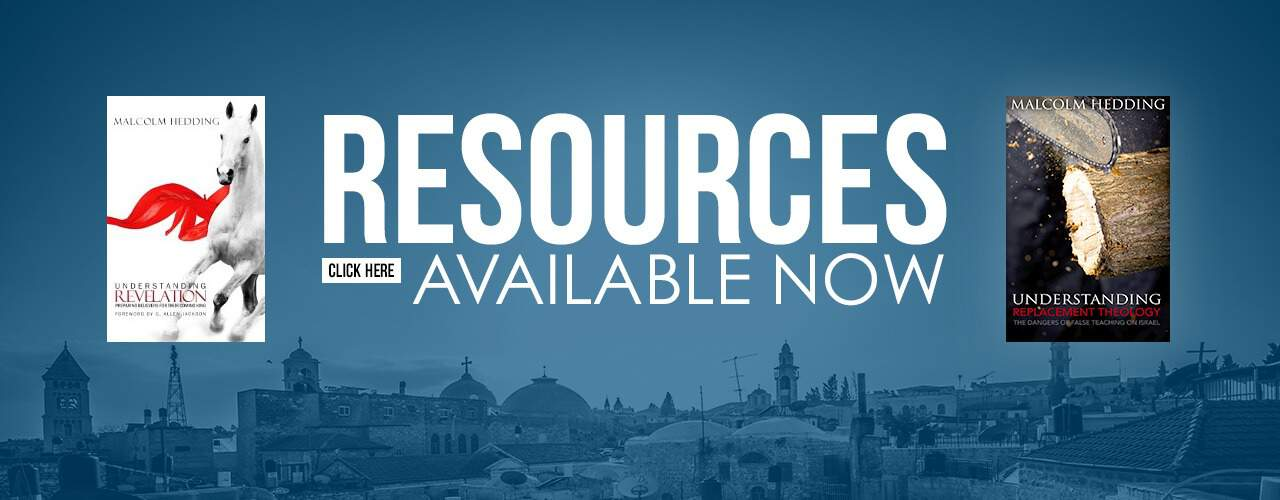 Resources_slide