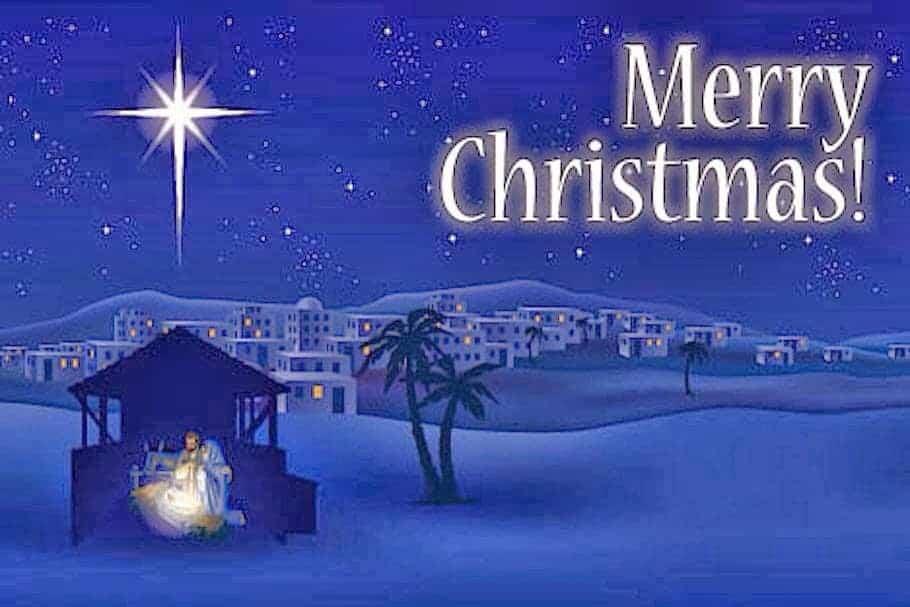 Christmas 2015 – Week 52 / December 23rd