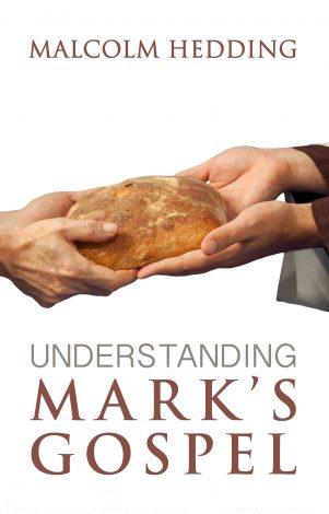 Understanding The Book of Mark - Cover v3 (002)