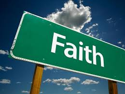 Having Been Justified by Faith – Week 31- July 28th