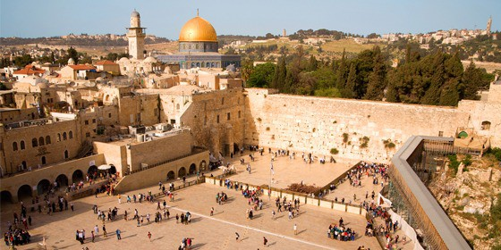 The Politics of Evil – UNESCO Resolution