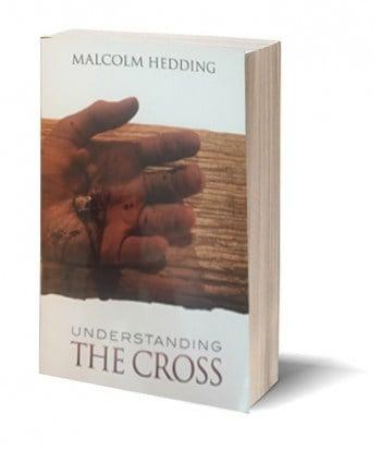 understanding_theCross_book_2-350x413